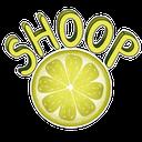 la_shoop