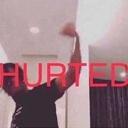:hurted: Discord Emote