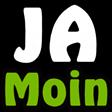 :thatsp2JaMoin: