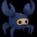 spycrab_poggers