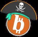 BCC_Pirate