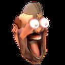 Emoji for AAAAAA