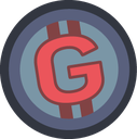 Emoji for GBC