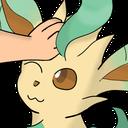 Emoji for LeafPat