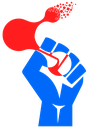 Emoji for logorebcm
