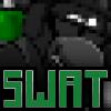 :swat: