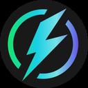 Emoji for FlashAds