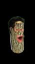 :logpog: Discord Emote