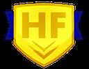 :helpforce: