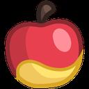 Emoji for apple