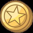 Emoji for bellcoin