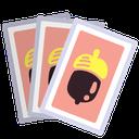 Emoji for DIY