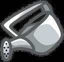 Emoji for wateringcan