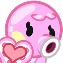 Emoji for villagermarina