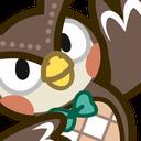 Emoji for npcblathers