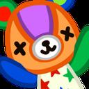 Emoji for villagerstitches