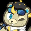Emoji for npccj
