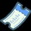 Emoji for nmt