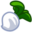 Emoji for nipsss