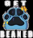 Emoji for GetBeaned