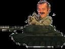 JU_risitastonk