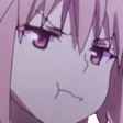 Emoji for AstolfoPout