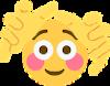 Emoji for come_here