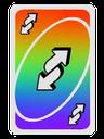 Emoji for NoUGay