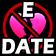 Emoji for NoEdating