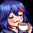 Emoji for RyukoSip