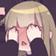 Emoji for WittleBlushies_ATWE