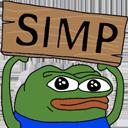 Emoji for SimpSign