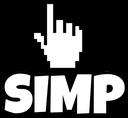 Emoji for SimpUp