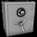 Emoji for safe