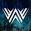 Emoji for WaveycxsLogo