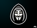 Emoji for anonymous
