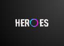 Emoji for Heroes