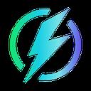 Emoji for FlashAds2