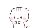 Emoji for shyuwuhihi