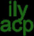 :ilyacp: