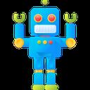 a_bugreportbotcommands