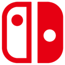 Emoji for Switch
