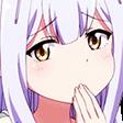 :hm: Discord Emote