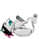 :sheriexhausted: Discord Emote