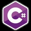 Emoji for csharp