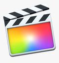Emoji for finalcutpro
