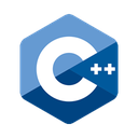 Emoji for cpp