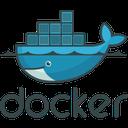 Emoji for docker