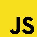 Emoji for javascript1