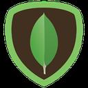 Emoji for mongodb